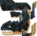 MHW Lavasioth Icon.png