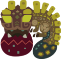 MHW Uragaan Icon.png