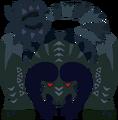 MHW Black Diablos Icon.png
