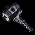 Aqua Hammer.png