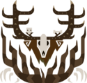 MHW Leshen Icon.png