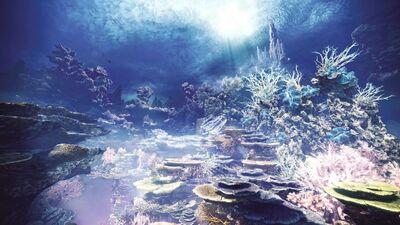 Coral Highlands Artwork 001.jpg