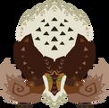 MHWI Banbaro Icon.png