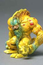 2006 bigfoot.png