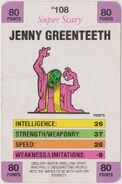 Jennygreenteeth1
