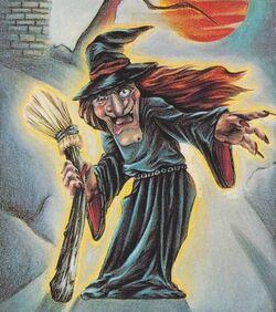 Witch-art.jpeg