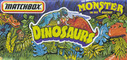 DinosaursLogo.jpg