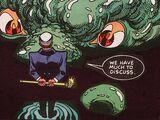 Great Beast (Harvey Comics)
