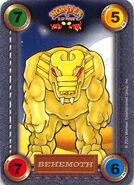 Behemoth4