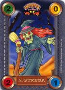 Witch-grk