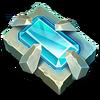 Gr-token-magic-stone v1.png
