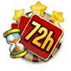 72-hour-challenge-icon.png