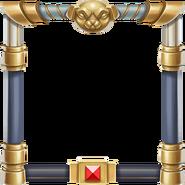 Avatar frames-e03s01-mafia v1