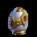 Gr eggchest gold closed v1.png