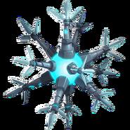 Fract-Bot 2