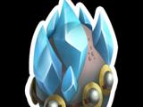 Cryotan