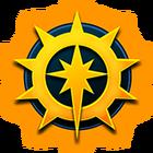 Warmaster logo.png