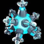 Fract-Bot 1