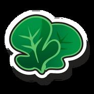 Gr-plant-7