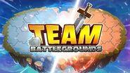 Team Battlegrounds event and Henry!