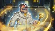 Bg-dungeon-e03s01-mafia v1