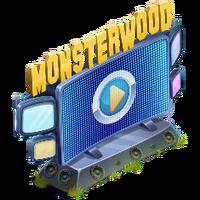 Monsterwood