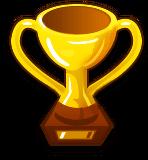 Gr-trophiesBig.png