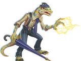 Geckone