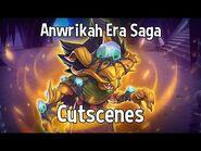 Anwrikah Era Saga Cutscenes - Monster Legends-2