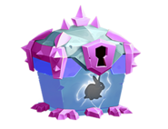 Gr-visual-content-easter-free-chest v1