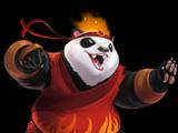 Pandaken