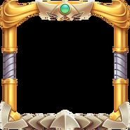 Avatar frames-e02s05-palace v1