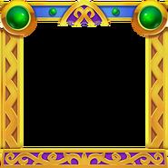 Avatar frames-e02s06-adventurers v1