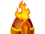 Firesque