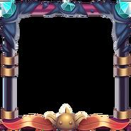 Avatar frames-e02s06-evil-asia v1