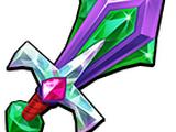 Killjoy's Sword
