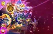 Gr-news-legends-pass-cosmic-era-s7 v1