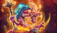 Bg-dungeon-e02s06-fury-dojo v1