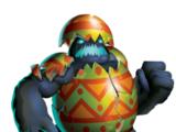 Eggknock