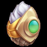 Avatar e02s05 egg sir valgar v1