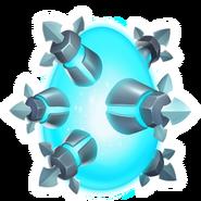 Fract-Bot 0