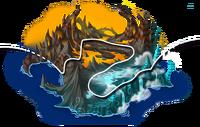 Questmap-bundle-11 v1.png