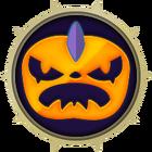 Badge halloweenexc v1.png