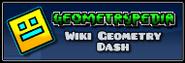 Geomtrypedia
