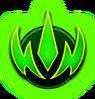 Nemesis logo.png