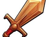 Darkness Sword