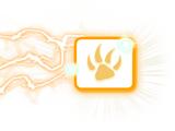 Mythic Amber