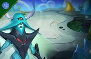 Gr-news-aquafiend-selling v1