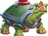 TomSka's Mine Turtle