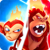 Current-icon.png